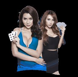 [Bild: Promotions-Casino.png]